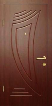 купить двери металлические в яхроме