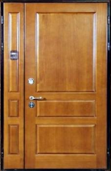 подъездные железные двери в волоколамске